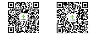 QQ截图20180804165653.png