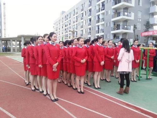 四川铁路职业学校让你在铁路轻松就业