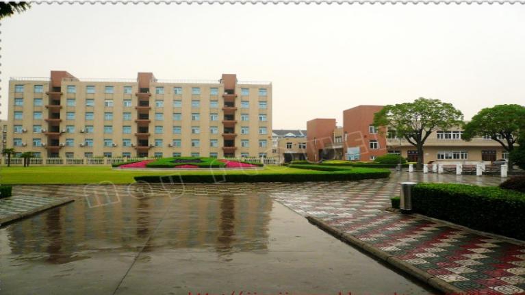 四川爱华学院六系部包括哪些