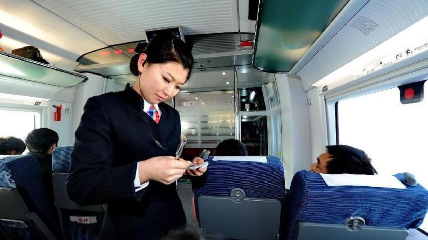 2019年铁路运输专业面试基本要求