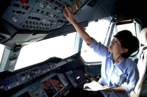 成都飞机维修学校-成都机电工程学校,成都机电工程学校怎么样?