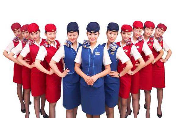 初中毕业能否上航空学校读书