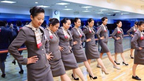 航空专业学校教育方式怎么样