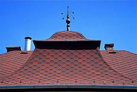 沥青瓦屋顶.jpg