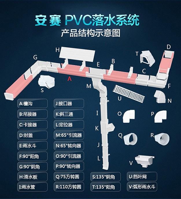 PVC落水系统4.jpg