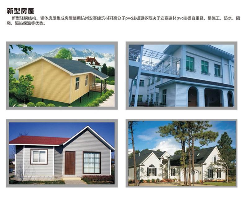 PVC新型房屋外墻掛板.jpg