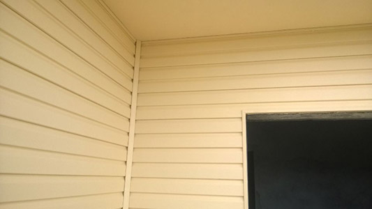 PVC外挂墙板.jpg