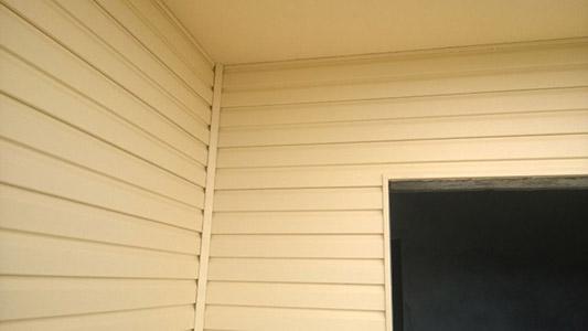 PVC外墙挂板.jpg