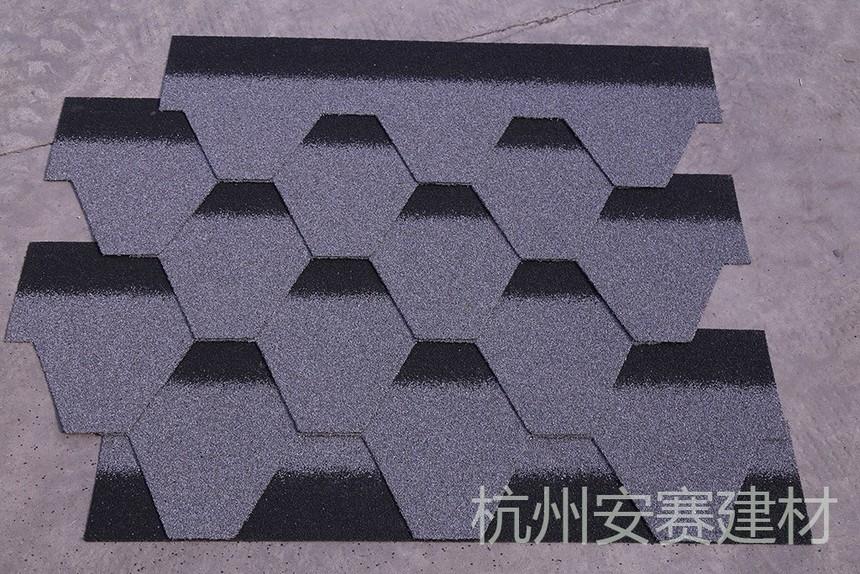 马赛克型沥青瓦—安赛建材.jpg