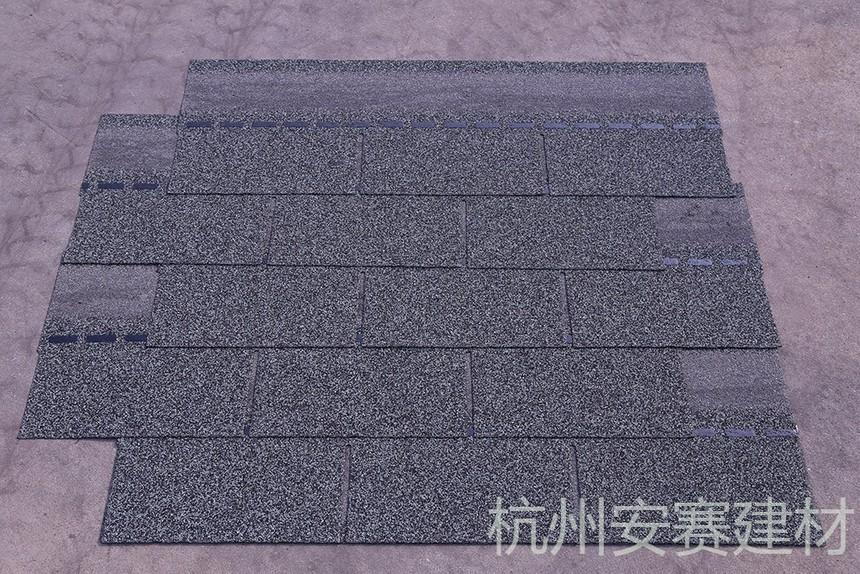 单层标准沥青瓦-杭州安赛.jpg