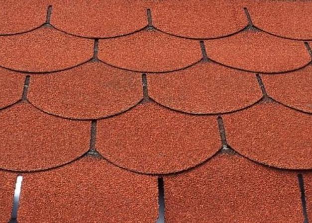 轻质结构屋面