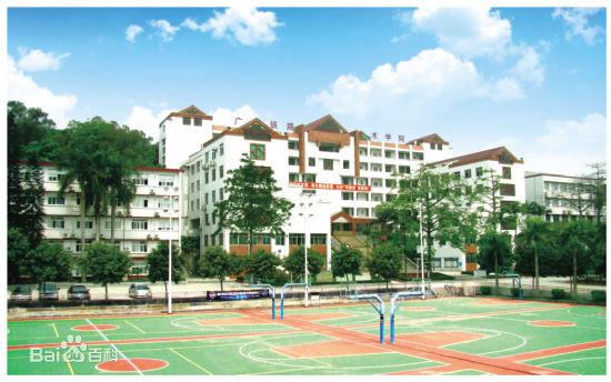 北京铁路职业技术学院