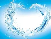 净水器厂家/厦门欧美克斯环保科技有限公司