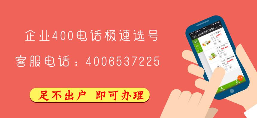1553650073791599.jpg