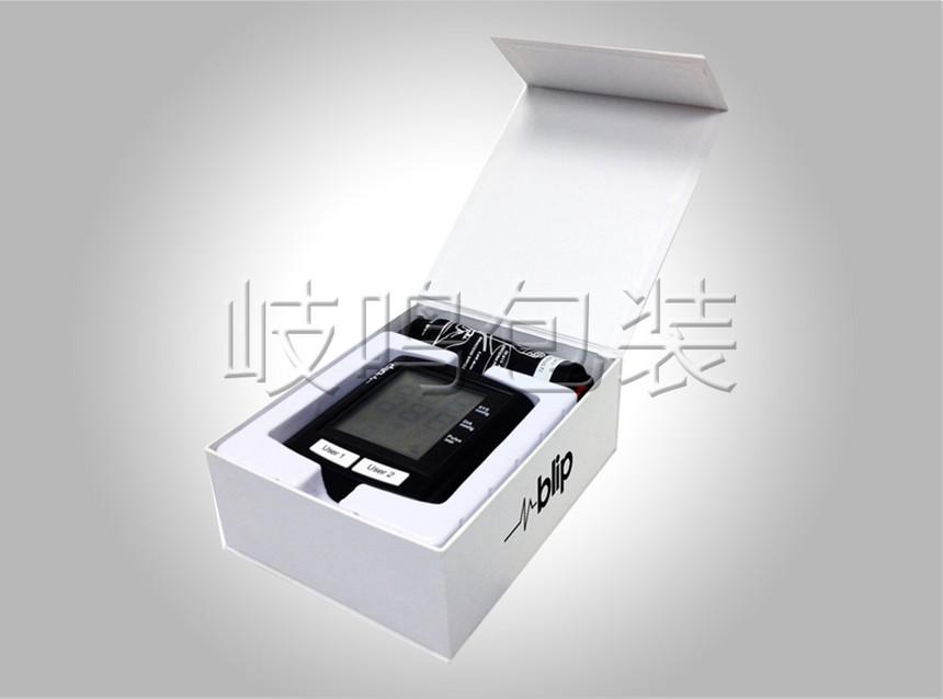 医疗用品包装盒37.jpg