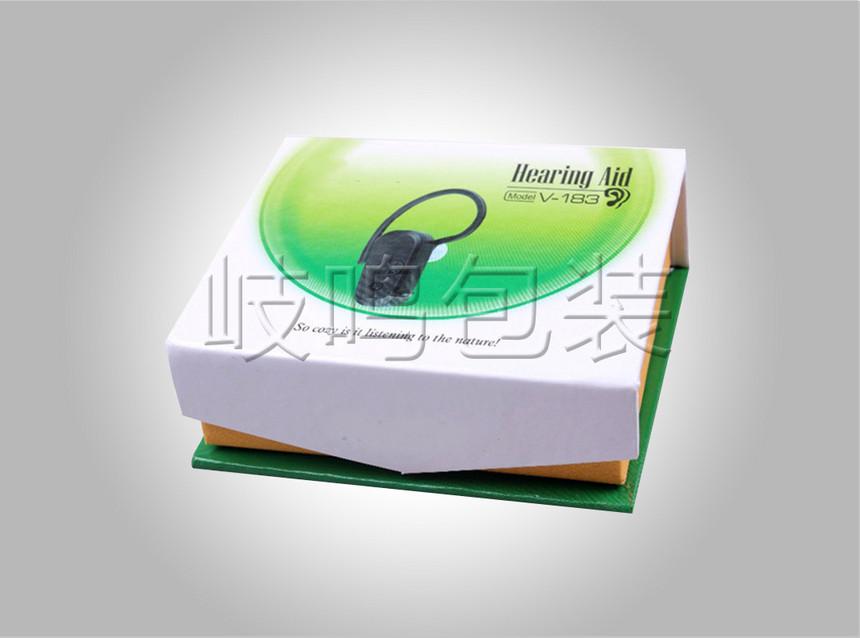 医疗用品包装盒38.jpg