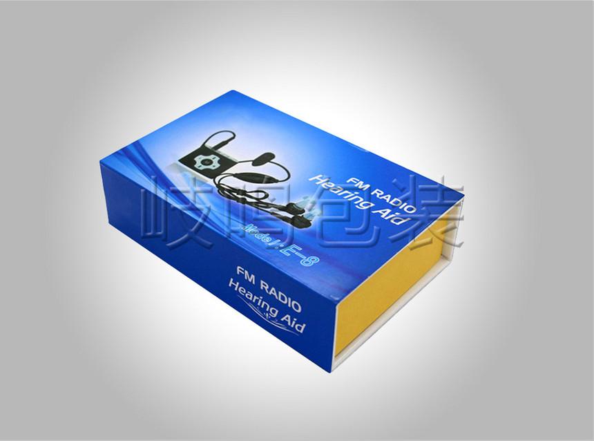 医疗用品包装盒40.jpg