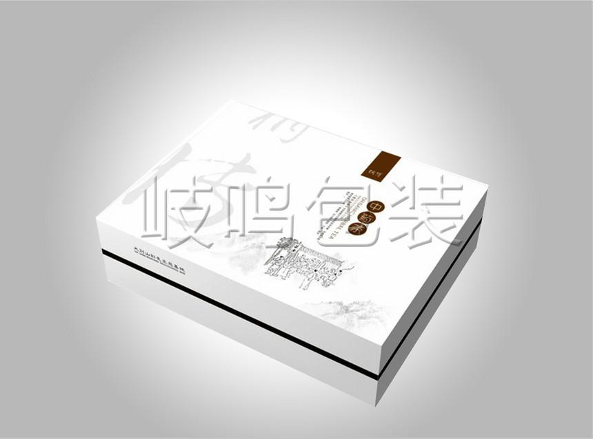 医疗用品包装盒30.jpg