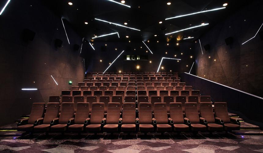 电影院 (4).jpg