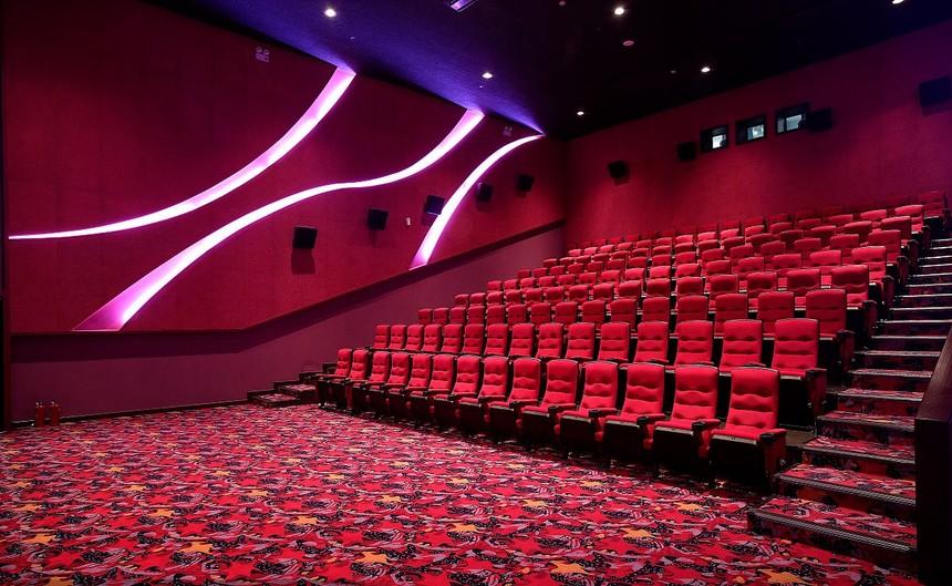 电影院 (6).jpg