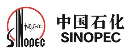 中国石化logo.jpg