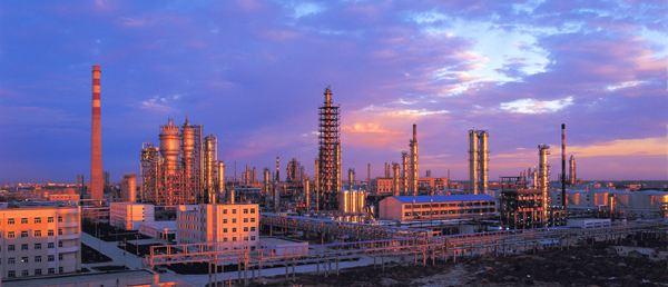 中国石油天然气股份有限公司.jpg