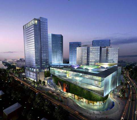 中国建筑集团有限公司.jpg
