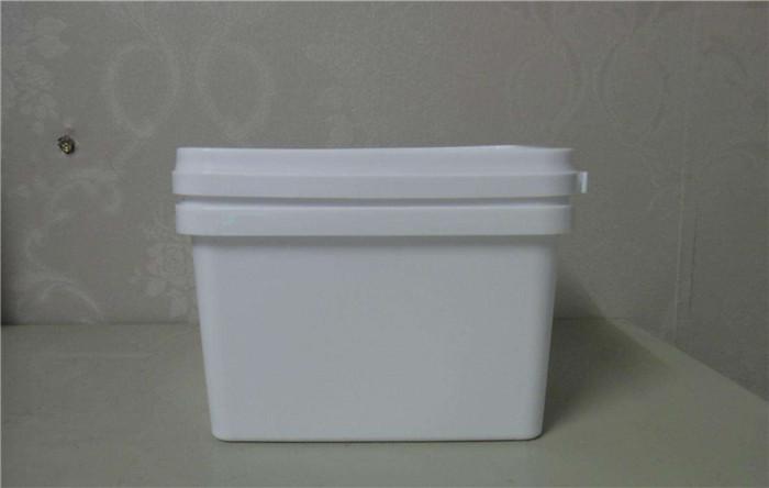 食品塑料桶