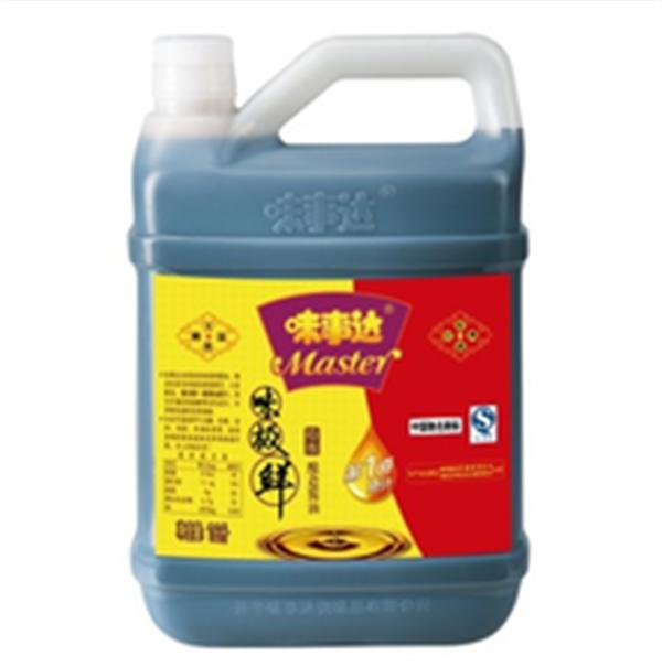 酱油桶的制作材料是什么-汇鑫园塑料桶