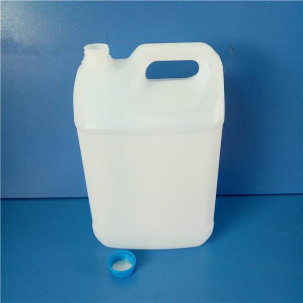 如何正确清洗尿素桶-汇鑫园塑料桶