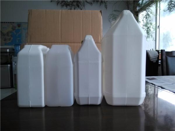 塑料酱油桶的批发厂家、价格-汇鑫园塑料桶
