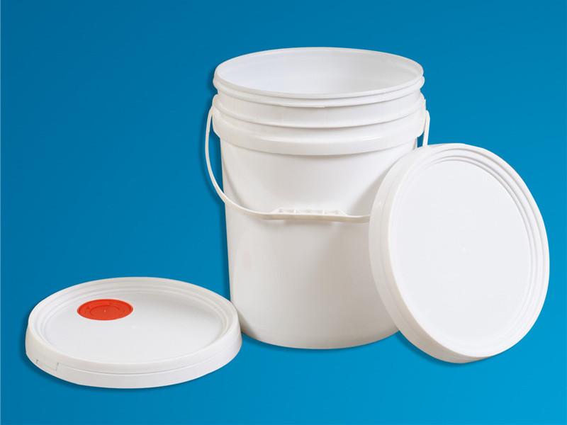 25L包装桶