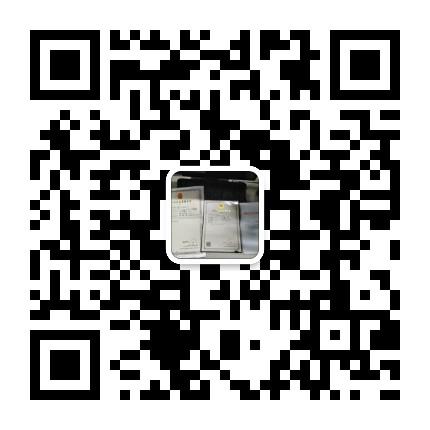 78422376138129747.jpg
