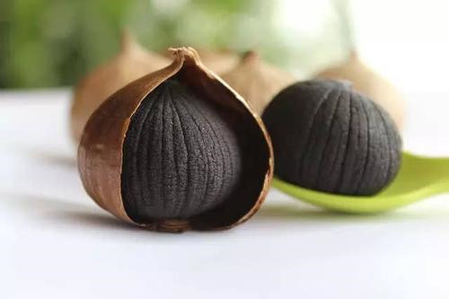 国外黑蒜种植业对我国黑蒜出口的影响