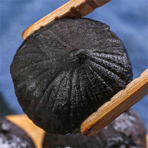发酵黑蒜的质量与黑蒜机价格有关系吗?