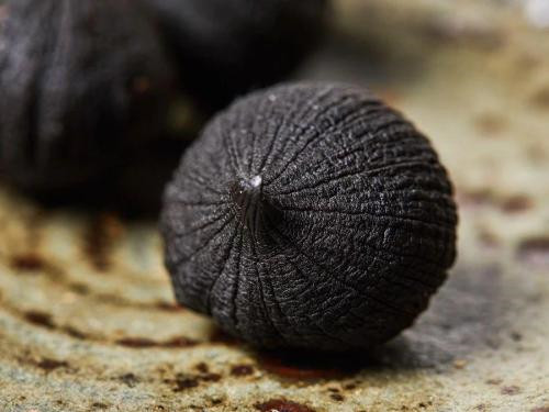 黑蒜临床治疗便秘的几种常用方法
