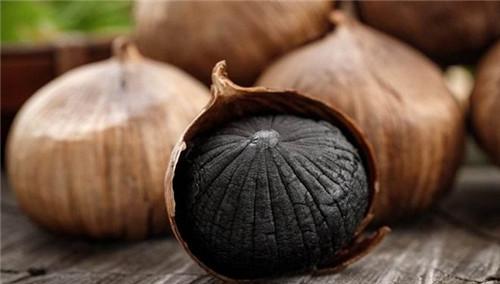 传说中的神奇黑蒜值得购买吗?