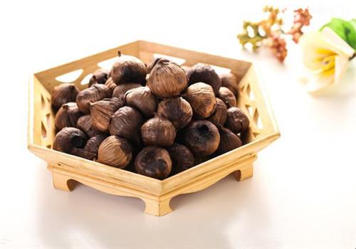 影响黑蒜品质功效的因素有哪些?