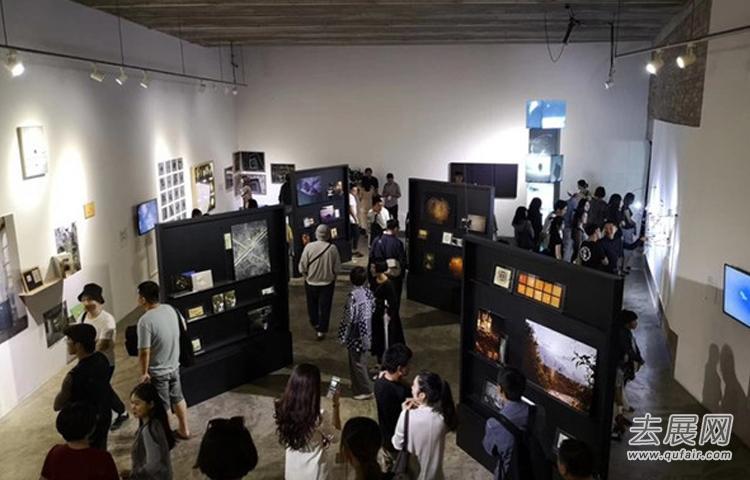 2018全球展览日奖获奖名单公布