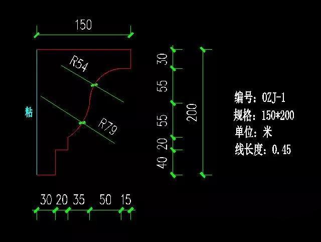 造型19_副本.jpg