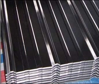 集装箱活动房使用的彩钢板如何来判断质量的好坏呢