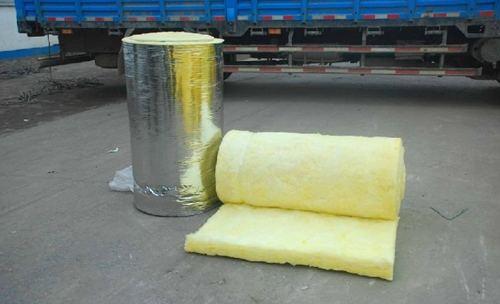钢结构活动房使用的保温隔热材料具有哪些特点呢