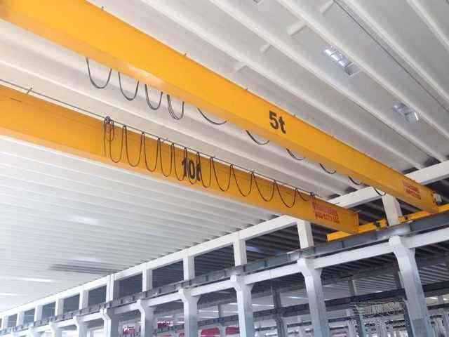 单梁行车厂家,单梁桥式起重机,单梁行吊,单梁起重机