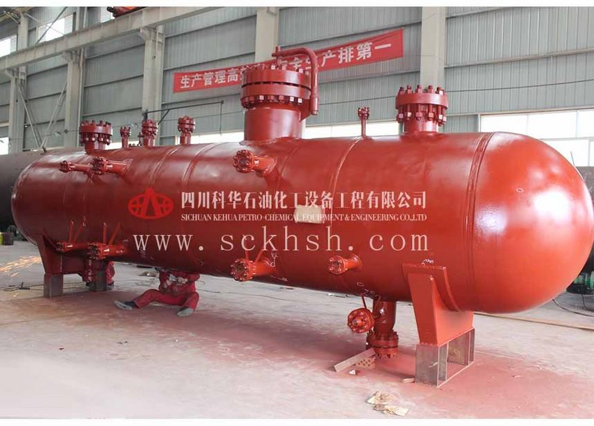 塔里木油田鎳基合金高壓分離器1.jpg