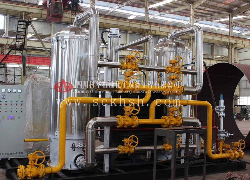 天然氣CNG脫水撬1.jpg