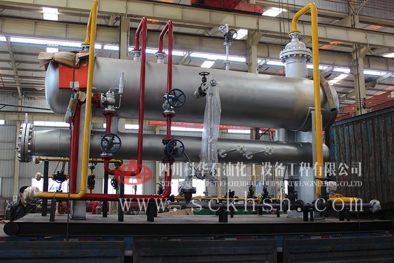 PN4.0 DN800臥式氣液分離器撬裝3.png
