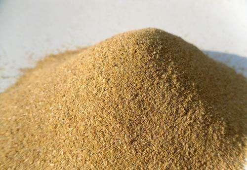 附图:米糠