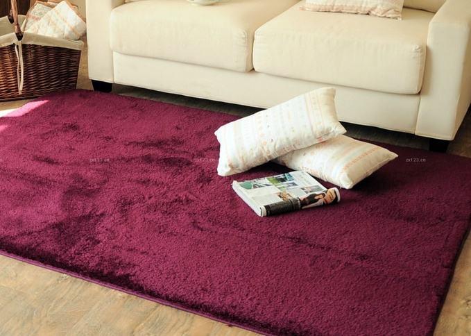 附图:地毯