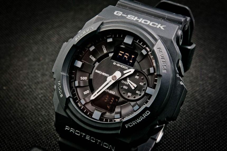 附图:手表
