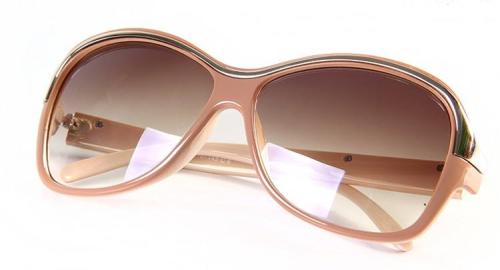 附图:太阳眼镜